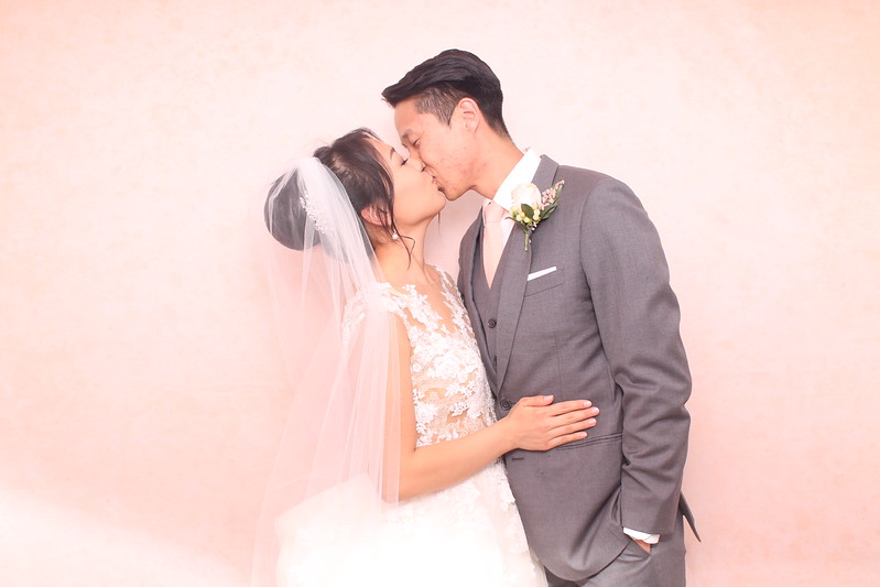 05-13-17 Grace & Sam Wedding