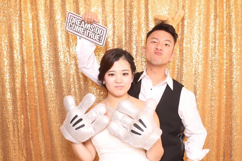 1-20-2018 Minju and Steve