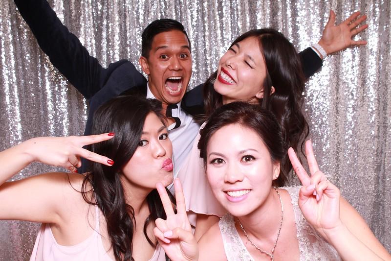 4-22-2017 Rojanna P Wedding