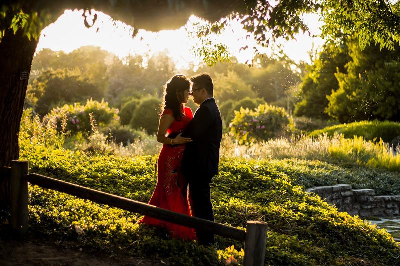 9-22-2018 Ada & Calvin Wedding