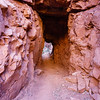 Supai Tunnel.