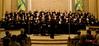 Concert Choir 2007_4989