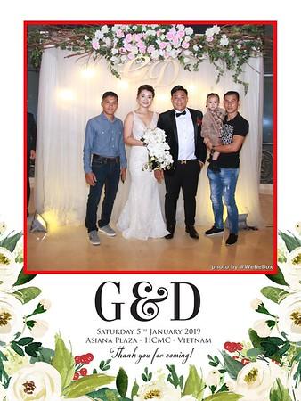GD-Wedding-Photobooth-in-Saigon--Chup-hinh-in-anh-lay-lien-Tiec-cuoi-tai-Saigon-WefieBox-Photobooth-Vietnam-036