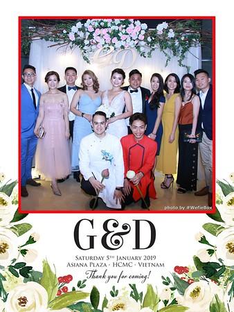GD-Wedding-Photobooth-in-Saigon--Chup-hinh-in-anh-lay-lien-Tiec-cuoi-tai-Saigon-WefieBox-Photobooth-Vietnam-017