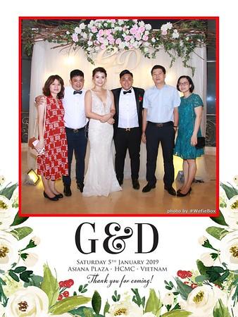GD-Wedding-Photobooth-in-Saigon--Chup-hinh-in-anh-lay-lien-Tiec-cuoi-tai-Saigon-WefieBox-Photobooth-Vietnam-045