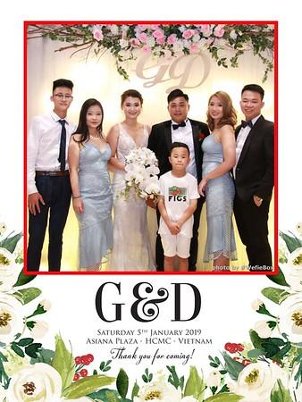 GD-Wedding-Photobooth-in-Saigon--Chup-hinh-in-anh-lay-lien-Tiec-cuoi-tai-Saigon-WefieBox-Photobooth-Vietnam-003