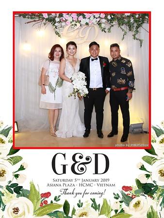 GD-Wedding-Photobooth-in-Saigon--Chup-hinh-in-anh-lay-lien-Tiec-cuoi-tai-Saigon-WefieBox-Photobooth-Vietnam-025