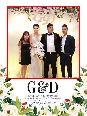 GD-Wedding-Photobooth-in-Saigon--Chup-hinh-in-anh-lay-lien-Tiec-cuoi-tai-Saigon-WefieBox-Photobooth-Vietnam-009