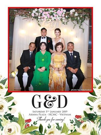 GD-Wedding-Photobooth-in-Saigon--Chup-hinh-in-anh-lay-lien-Tiec-cuoi-tai-Saigon-WefieBox-Photobooth-Vietnam-048
