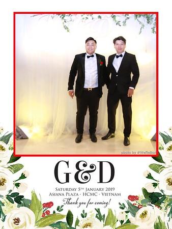GD-Wedding-Photobooth-in-Saigon--Chup-hinh-in-anh-lay-lien-Tiec-cuoi-tai-Saigon-WefieBox-Photobooth-Vietnam-012