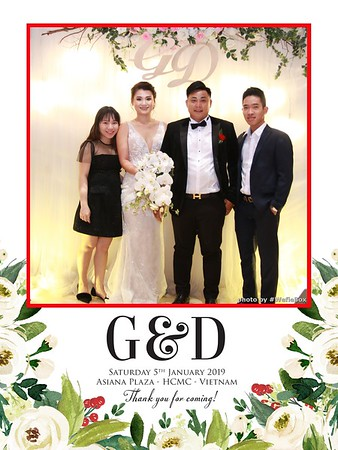 GD-Wedding-Photobooth-in-Saigon--Chup-hinh-in-anh-lay-lien-Tiec-cuoi-tai-Saigon-WefieBox-Photobooth-Vietnam-004