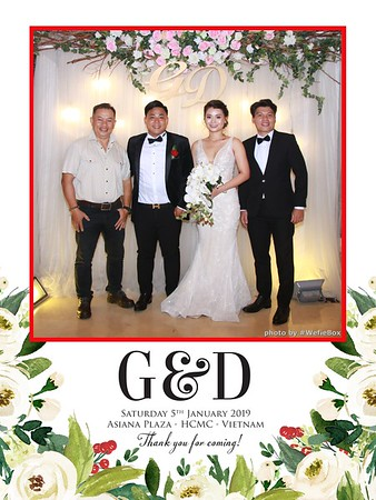 GD-Wedding-Photobooth-in-Saigon--Chup-hinh-in-anh-lay-lien-Tiec-cuoi-tai-Saigon-WefieBox-Photobooth-Vietnam-041