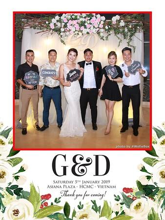 GD-Wedding-Photobooth-in-Saigon--Chup-hinh-in-anh-lay-lien-Tiec-cuoi-tai-Saigon-WefieBox-Photobooth-Vietnam-044