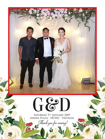 GD-Wedding-Photobooth-in-Saigon--Chup-hinh-in-anh-lay-lien-Tiec-cuoi-tai-Saigon-WefieBox-Photobooth-Vietnam-042