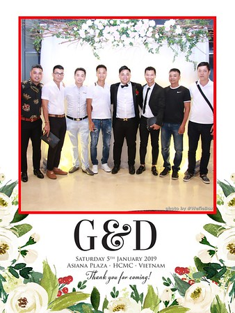 GD-Wedding-Photobooth-in-Saigon--Chup-hinh-in-anh-lay-lien-Tiec-cuoi-tai-Saigon-WefieBox-Photobooth-Vietnam-005