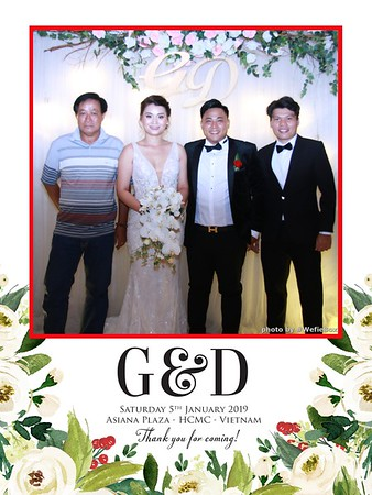 GD-Wedding-Photobooth-in-Saigon--Chup-hinh-in-anh-lay-lien-Tiec-cuoi-tai-Saigon-WefieBox-Photobooth-Vietnam-014