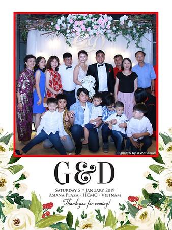 GD-Wedding-Photobooth-in-Saigon--Chup-hinh-in-anh-lay-lien-Tiec-cuoi-tai-Saigon-WefieBox-Photobooth-Vietnam-021
