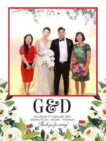 GD-Wedding-Photobooth-in-Saigon--Chup-hinh-in-anh-lay-lien-Tiec-cuoi-tai-Saigon-WefieBox-Photobooth-Vietnam-010