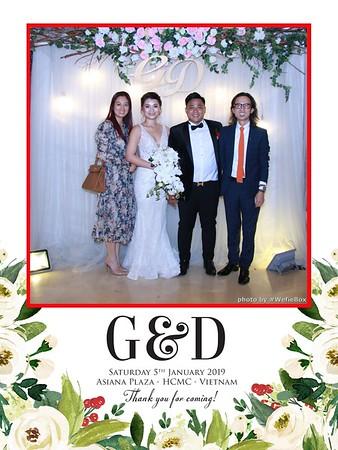 GD-Wedding-Photobooth-in-Saigon--Chup-hinh-in-anh-lay-lien-Tiec-cuoi-tai-Saigon-WefieBox-Photobooth-Vietnam-022