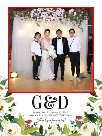 GD-Wedding-Photobooth-in-Saigon--Chup-hinh-in-anh-lay-lien-Tiec-cuoi-tai-Saigon-WefieBox-Photobooth-Vietnam-024