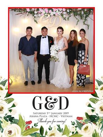 GD-Wedding-Photobooth-in-Saigon--Chup-hinh-in-anh-lay-lien-Tiec-cuoi-tai-Saigon-WefieBox-Photobooth-Vietnam-028