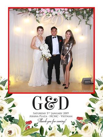 GD-Wedding-Photobooth-in-Saigon--Chup-hinh-in-anh-lay-lien-Tiec-cuoi-tai-Saigon-WefieBox-Photobooth-Vietnam-033