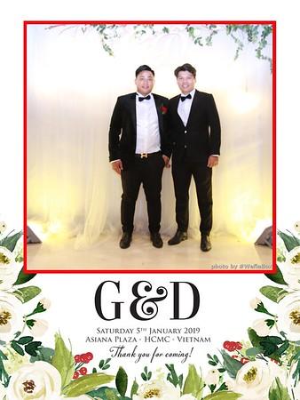GD-Wedding-Photobooth-in-Saigon--Chup-hinh-in-anh-lay-lien-Tiec-cuoi-tai-Saigon-WefieBox-Photobooth-Vietnam-013