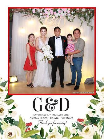 GD-Wedding-Photobooth-in-Saigon--Chup-hinh-in-anh-lay-lien-Tiec-cuoi-tai-Saigon-WefieBox-Photobooth-Vietnam-023