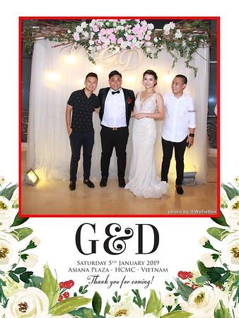 GD-Wedding-Photobooth-in-Saigon--Chup-hinh-in-anh-lay-lien-Tiec-cuoi-tai-Saigon-WefieBox-Photobooth-Vietnam-047