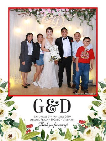 GD-Wedding-Photobooth-in-Saigon--Chup-hinh-in-anh-lay-lien-Tiec-cuoi-tai-Saigon-WefieBox-Photobooth-Vietnam-031
