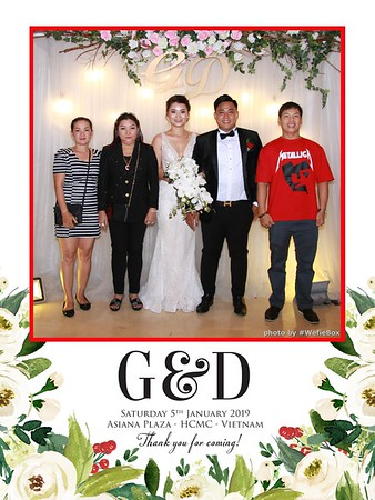 GD-Wedding-Photobooth-in-Saigon--Chup-hinh-in-anh-lay-lien-Tiec-cuoi-tai-Saigon-WefieBox-Photobooth-Vietnam-027