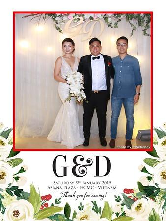GD-Wedding-Photobooth-in-Saigon--Chup-hinh-in-anh-lay-lien-Tiec-cuoi-tai-Saigon-WefieBox-Photobooth-Vietnam-038