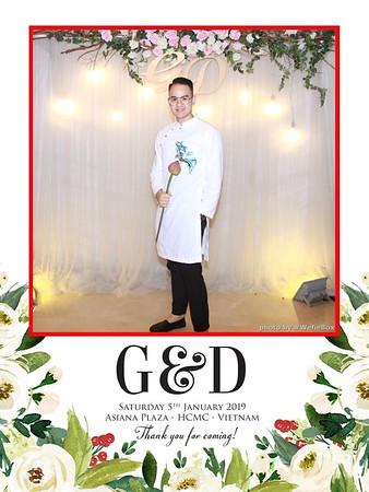 GD-Wedding-Photobooth-in-Saigon--Chup-hinh-in-anh-lay-lien-Tiec-cuoi-tai-Saigon-WefieBox-Photobooth-Vietnam-035