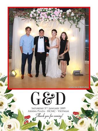 GD-Wedding-Photobooth-in-Saigon--Chup-hinh-in-anh-lay-lien-Tiec-cuoi-tai-Saigon-WefieBox-Photobooth-Vietnam-046