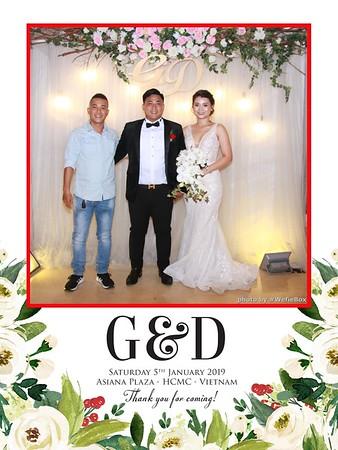 GD-Wedding-Photobooth-in-Saigon--Chup-hinh-in-anh-lay-lien-Tiec-cuoi-tai-Saigon-WefieBox-Photobooth-Vietnam-040