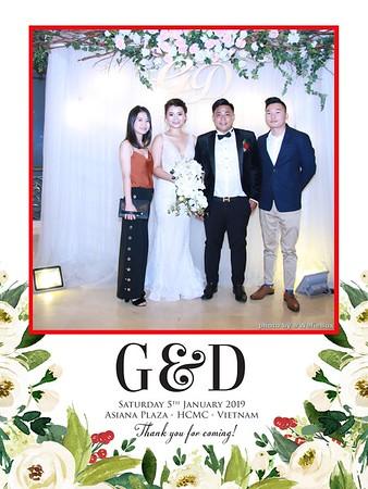 GD-Wedding-Photobooth-in-Saigon--Chup-hinh-in-anh-lay-lien-Tiec-cuoi-tai-Saigon-WefieBox-Photobooth-Vietnam-007