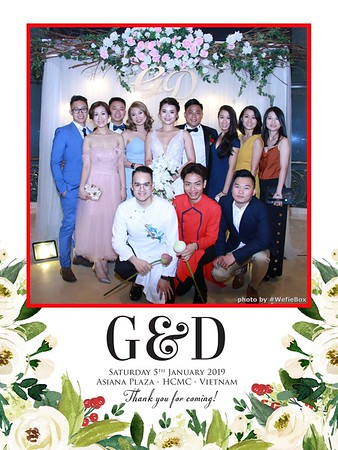 GD-Wedding-Photobooth-in-Saigon--Chup-hinh-in-anh-lay-lien-Tiec-cuoi-tai-Saigon-WefieBox-Photobooth-Vietnam-018