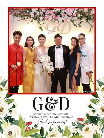 GD-Wedding-Photobooth-in-Saigon--Chup-hinh-in-anh-lay-lien-Tiec-cuoi-tai-Saigon-WefieBox-Photobooth-Vietnam-008