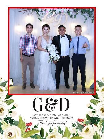 GD-Wedding-Photobooth-in-Saigon--Chup-hinh-in-anh-lay-lien-Tiec-cuoi-tai-Saigon-WefieBox-Photobooth-Vietnam-020