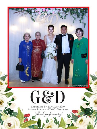 GD-Wedding-Photobooth-in-Saigon--Chup-hinh-in-anh-lay-lien-Tiec-cuoi-tai-Saigon-WefieBox-Photobooth-Vietnam-016