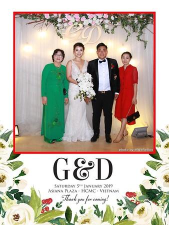 GD-Wedding-Photobooth-in-Saigon--Chup-hinh-in-anh-lay-lien-Tiec-cuoi-tai-Saigon-WefieBox-Photobooth-Vietnam-026