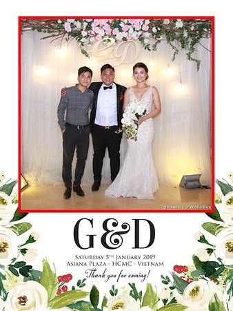 GD-Wedding-Photobooth-in-Saigon--Chup-hinh-in-anh-lay-lien-Tiec-cuoi-tai-Saigon-WefieBox-Photobooth-Vietnam-043