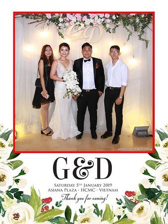 GD-Wedding-Photobooth-in-Saigon--Chup-hinh-in-anh-lay-lien-Tiec-cuoi-tai-Saigon-WefieBox-Photobooth-Vietnam-030