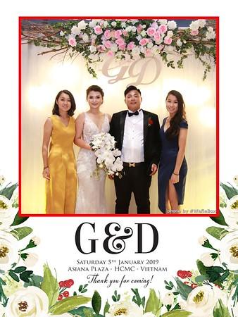 GD-Wedding-Photobooth-in-Saigon--Chup-hinh-in-anh-lay-lien-Tiec-cuoi-tai-Saigon-WefieBox-Photobooth-Vietnam-002