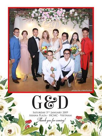GD-Wedding-Photobooth-in-Saigon--Chup-hinh-in-anh-lay-lien-Tiec-cuoi-tai-Saigon-WefieBox-Photobooth-Vietnam-037