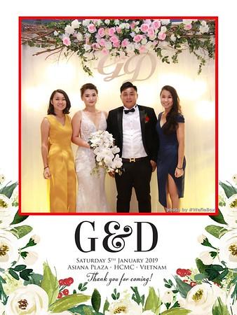 GD-Wedding-Photobooth-in-Saigon--Chup-hinh-in-anh-lay-lien-Tiec-cuoi-tai-Saigon-WefieBox-Photobooth-Vietnam-001