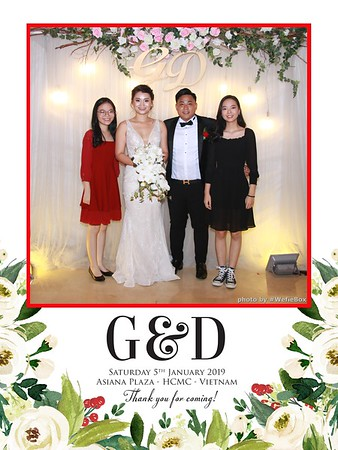 GD-Wedding-Photobooth-in-Saigon--Chup-hinh-in-anh-lay-lien-Tiec-cuoi-tai-Saigon-WefieBox-Photobooth-Vietnam-032