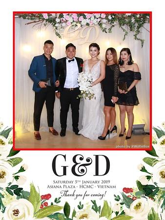 GD-Wedding-Photobooth-in-Saigon--Chup-hinh-in-anh-lay-lien-Tiec-cuoi-tai-Saigon-WefieBox-Photobooth-Vietnam-029