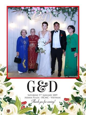GD-Wedding-Photobooth-in-Saigon--Chup-hinh-in-anh-lay-lien-Tiec-cuoi-tai-Saigon-WefieBox-Photobooth-Vietnam-015