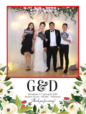GD-Wedding-Photobooth-in-Saigon--Chup-hinh-in-anh-lay-lien-Tiec-cuoi-tai-Saigon-WefieBox-Photobooth-Vietnam-034